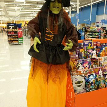 Walmart Employee Halloween Costume.Walmart Supercenter 60 Photos 120 Reviews Department Stores