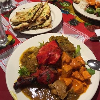 Gill S Indian Restaurant Closed Order Food Online 152