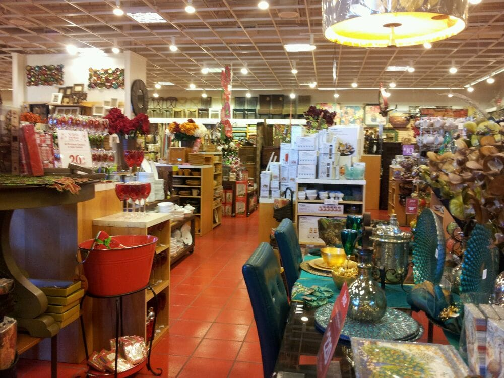 Pier 1 Imports - Furniture Stores - Gilroy, CA - Reviews ...