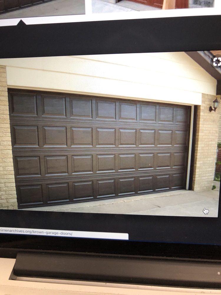Newport Beach Garage Doors Garage Door Services 3407 Finley Ave