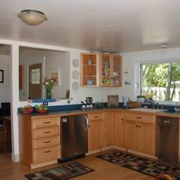 Photo Of Penngrove Gardens Cottage   Petaluma, CA, United States. Our  Beautiful Cabinets