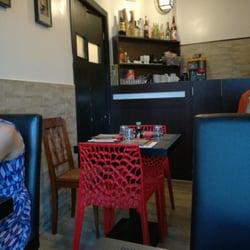 Sushi Jo 15 Photos 12 Reviews Sushi Bars Via Nemorense 39