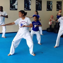 Elite Karate Summer Camps 20323 Huebner Rd Stone Oak
