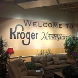 Kroger Reviews Grocery Chenal Pkwy Little Rock AR - Kroger in little rock