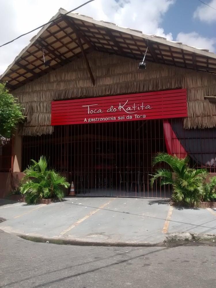 Restaurante Reginaldo Grill