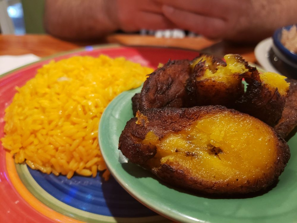 Pipo's The Original Cuban Cafe: 9531 Bay Pines Blvd, St. Petersburg, FL