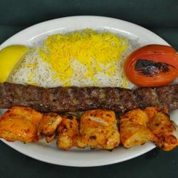 peris restaurant order food online 940 photos 639 reviews persian iranian 12155 carson