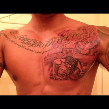 Body mark s tattoo 66 photos 55 reviews tattoo for Tattoo shops in el cajon