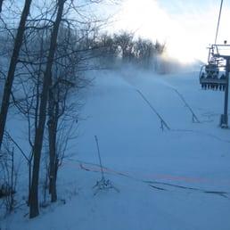 Wachusett Mountain Ski Area 28 Photos Amp 105 Reviews