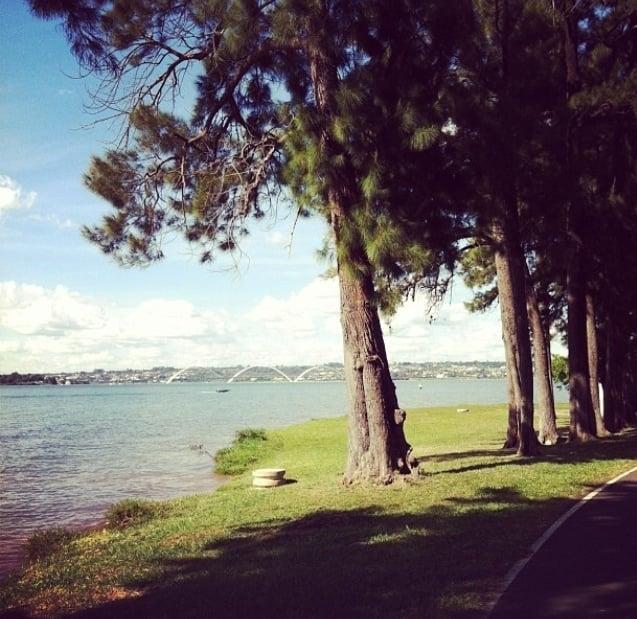 Parque Ecológico Península Sul