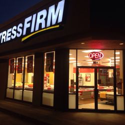 Mattress Firm Gretna Closed 12 Photos Mattresses 62 Westbank Expy La Phone Number Yelp