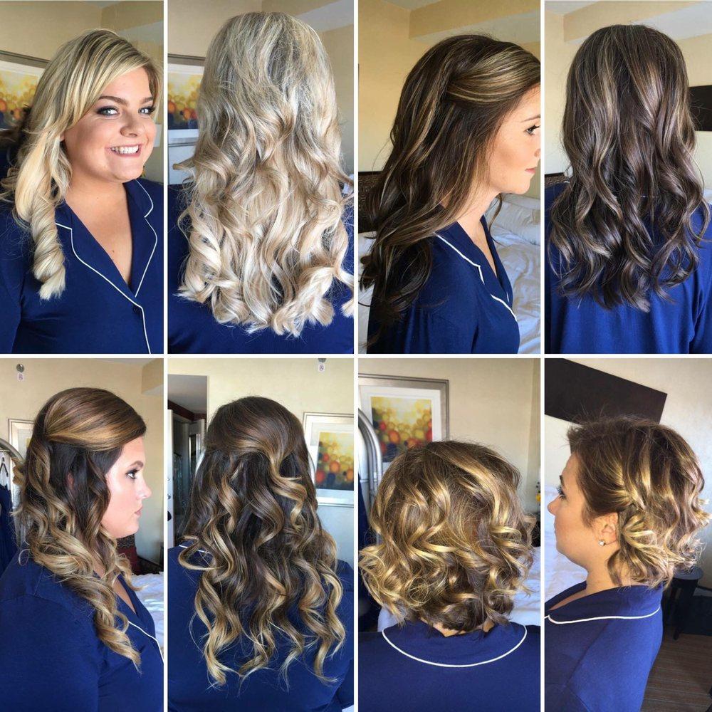 Vaiani Clarke Salon 45 Photos 58 Reviews Hair Salons 15