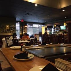 Toyama Japanese Steak House Order Food Online 38 Photos