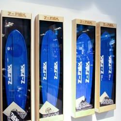 Lo mejor en Tienda de Surf cerca de Moncloa 1e3ea1775fe
