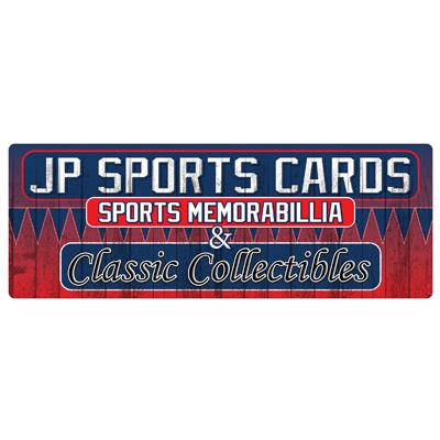 Jp Sports Cards Baseball Fields 1449 Eubank Blvd Ne