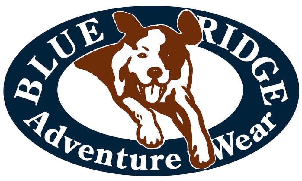 Photo of Blue Ridge Adventure Wear: Blue Ridge, GA