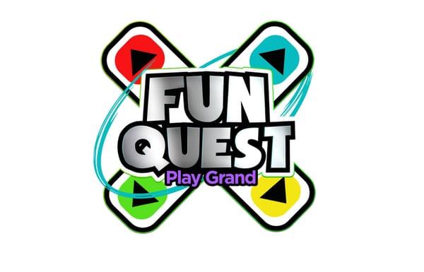 Fun Quest