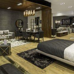 Modani Furniture Fort Lauderdale - 53 Photos & 13 Reviews ...