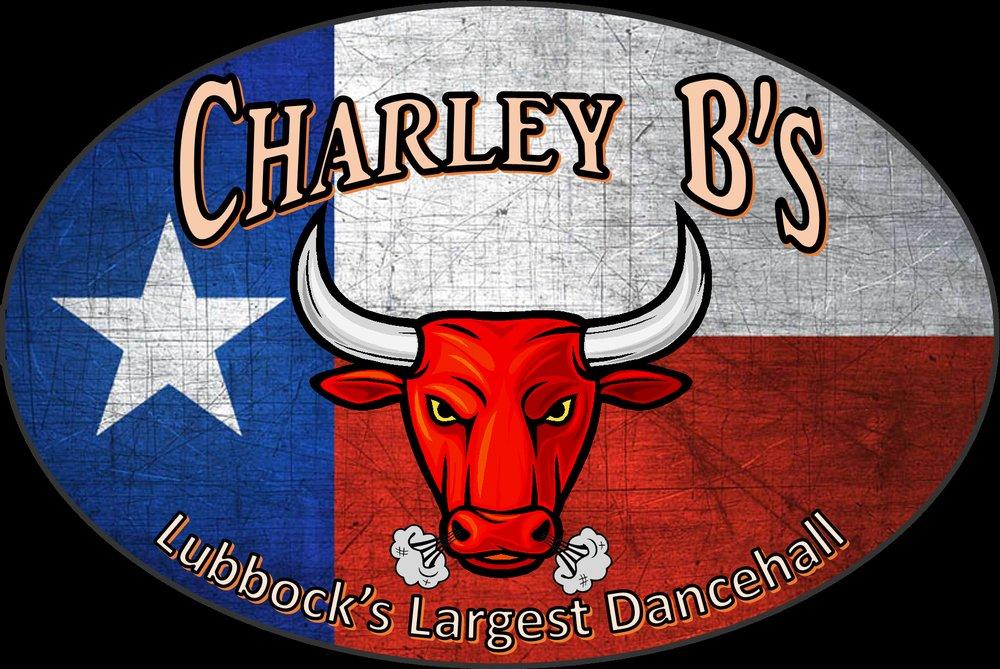 Charley B's: 5402 4th St, Lubbock, TX