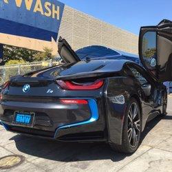 Car wash coupons san jose ca