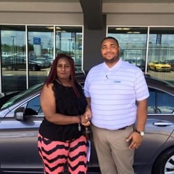 hollingsworth richards ford car dealers 7787 florida blvd baton. Cars Review. Best American Auto & Cars Review