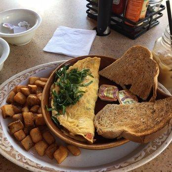Another Broken Egg Cafe Jupiter Jupiter Fl