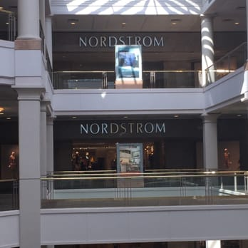 Nordstrom The Westchester 37 Photos 70 Reviews Department