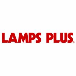 Photo Of Lamps Plus