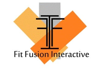Fit Fusion Interactive: 67 W Main St, Oyster Bay, NY