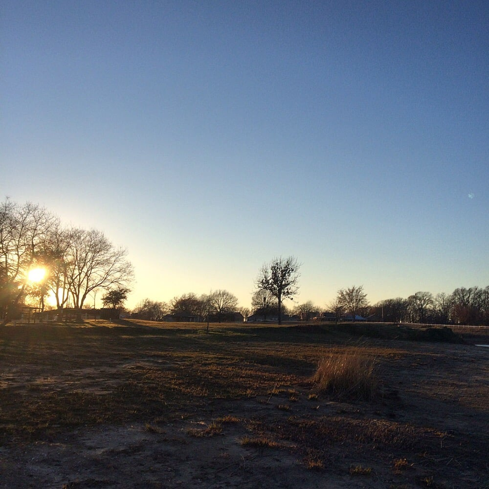 Lake Fork Marina: Highway 17, Alba, TX