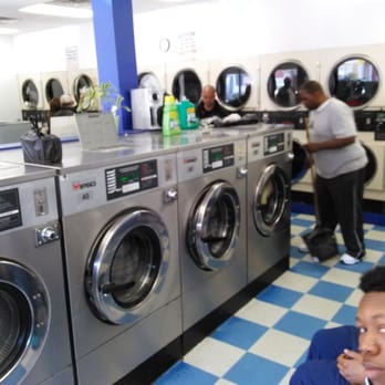 coin operated laundry bailey s coin op laundromat closed laundromat 1135 29519