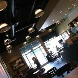 starbucks   23 fotos amp 38 beitr ge   coffee shop   5084