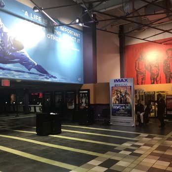 United artist movie theater in brooklyn