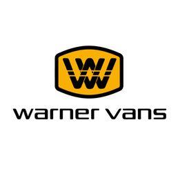 9cc54fd126 Photo of Warner Vans of Utah - West Valley City