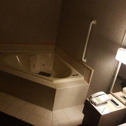 Bathroom Fixtures West Palm Beach courtyard west palm beach airport - 24 photos & 20 reviews