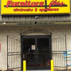Photo Of Furniture Plus   Gastonia, NC, United States