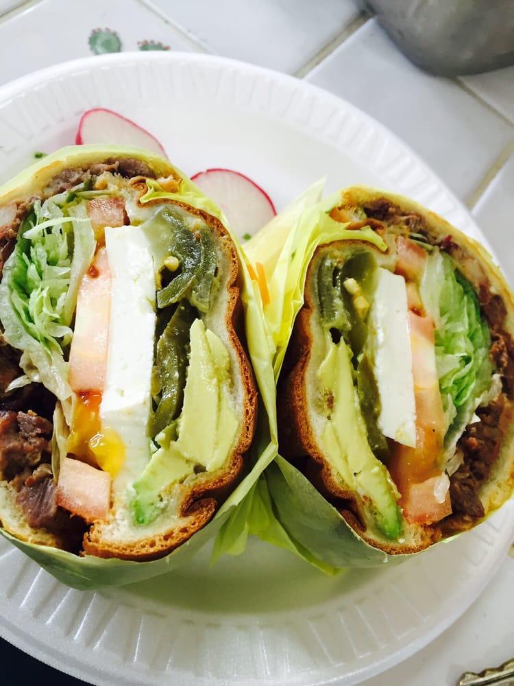 Breakfast Restaurants In Sylmar Ca