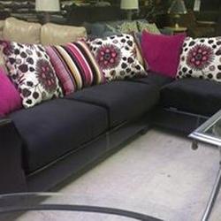 photo of mad man furniture el paso tx united states sofas - Mad Man Furniture