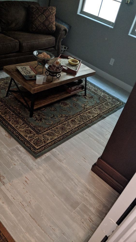 Floor Coverings International Houston Heights