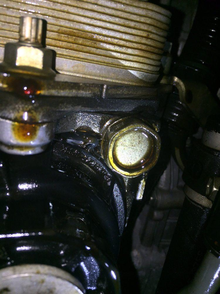 Super Suds Car Wash & Super Quick Lube: 147 Corporate Dr, Houma, LA