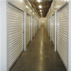 Photo Of Public Storage San Go Ca United States