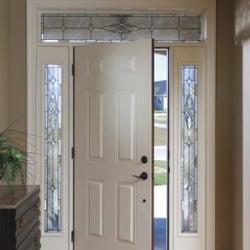 Photo of Pella Windows and Doors - Memphis TN United States. Low Maintenance & Pella Windows and Doors - Windows Installation - 6972 Appling Farms ...