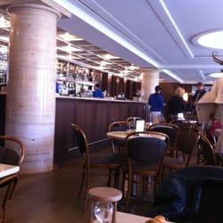 Dallmayr Café-Bistro - 99 Fotos & 19 Beiträge - Café - Dienerstr. 14 ...