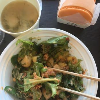 Chinese Fast Food San Ramon Ca
