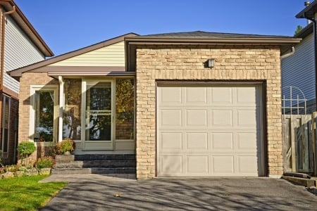 Photo Of Advance Door Systems   Woodinville, WA, United States.  Specialties: Garage