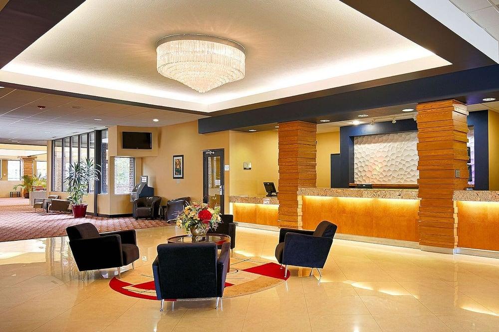 Causeway Bay Hotel 26 Photos Reviews Hotels 6820 S Cedar St Lansing Mi Phone Number Yelp