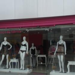 bd6df8d7b Fachada da loja na Avenida Conde da Boa… de Mayra S. Foto de Fantasy Sensual  - Recife - PE