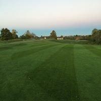 Fox Run Golf Course: 3908 Richardson Rd, Independence, KY