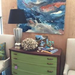 Photo Of Trends Art U0026 Home Boutique   Jacksonville, FL, United States. Art