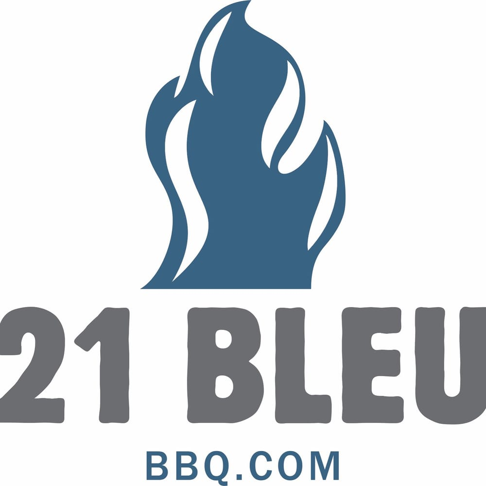 21 Bleu BBQ: 11233 68th Ave, Allendale Charter Township, MI